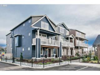 14045 SW Burlwood Ln  , Beaverton, OR 97005 (MLS #15272741) :: TLK Group Properties