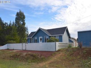 979  Clark  , North Bend, OR 97459 (MLS #15274960) :: Realty Edge - Better Homes and Gardens Realty Partners