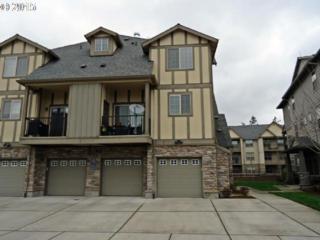 21511 NW Rockne Way  , Hillsboro, OR 97006 (MLS #15275277) :: Craig Reger Group at Keller Williams Realty
