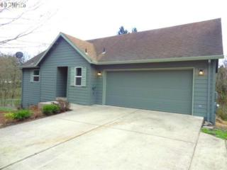 9510 SW Mcdonald St  , Tigard, OR 97224 (MLS #15276931) :: Stellar Realty Northwest