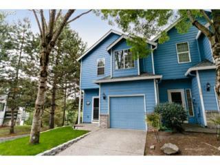 764 SW 198TH Pl  , Beaverton, OR 97003 (MLS #15276997) :: Ken's Home Team, LLC