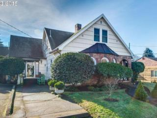 4514 E Burnside St  , Portland, OR 97215 (MLS #15277879) :: Stellar Realty Northwest