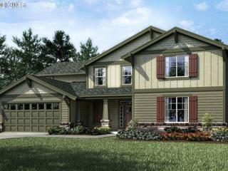 12726 SE Jubilee St  , Happy Valley, OR 97015 (MLS #15279795) :: Portland Real Estate Group