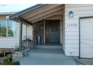 14933 SE El Camino Way  , Milwaukie, OR 97267 (MLS #15280767) :: Stellar Realty Northwest