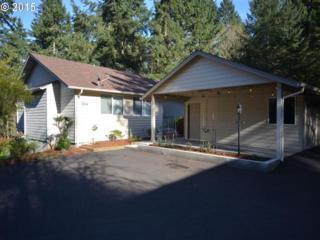 2916  Riverview St  , Eugene, OR 97403 (MLS #15283228) :: Stellar Realty Northwest