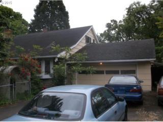 7836 SE Lambert St  , Portland, OR 97206 (MLS #15283230) :: Stellar Realty Northwest