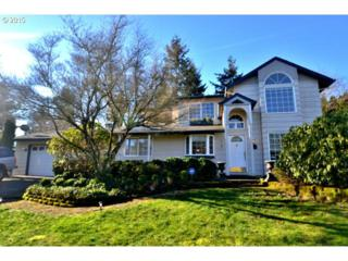 19511 S Falcon Dr  , Oregon City, OR 97045 (MLS #15283520) :: The Rian Group Real Estate