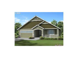 51110 SW Klompen St  , Scappoose, OR 97056 (MLS #15283743) :: Realty Edge - Better Homes and Gardens Realty Partners