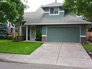 18216 SE 18TH St  , Vancouver, WA 98683 (MLS #15285412) :: Ken's Home Team, LLC