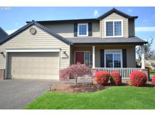 16163 SE Goosehollow Dr  , Damascus, OR 97089 (MLS #15288484) :: Realty Edge - Better Homes and Gardens Realty Partners
