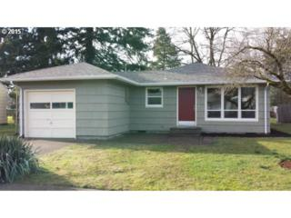2200  Wintler Dr  , Vancouver, WA 98661 (MLS #15289179) :: Stellar Realty Northwest