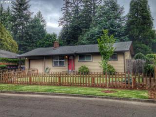 1148 SE 175TH Pl  , Portland, OR 97233 (MLS #15299279) :: Stellar Realty Northwest