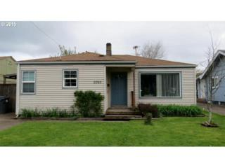 2785  Hilyard St  , Eugene, OR 97405 (MLS #15300439) :: Stellar Realty Northwest