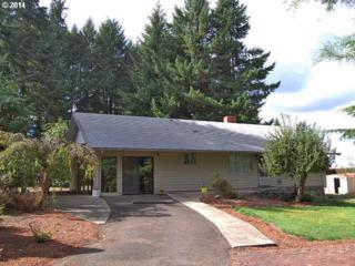 17471 S Potter Rd  , Oregon City, OR 97045 (MLS #15302204) :: The Marc Fox Group