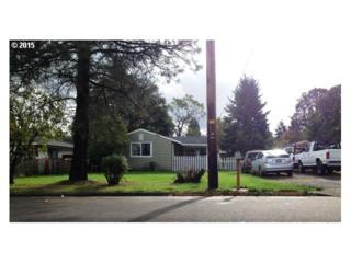 4444 NE Emerson St  , Portland, OR 97218 (MLS #15304723) :: TLK Group Properties