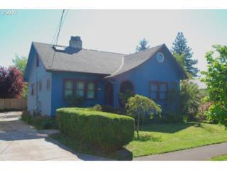4524 SE 60TH Ave  , Portland, OR 97206 (MLS #15314440) :: Craig Reger Group at Keller Williams Realty