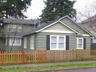 307 SE 119TH Ave  , Portland, OR 97216 (MLS #15317212) :: Stellar Realty Northwest