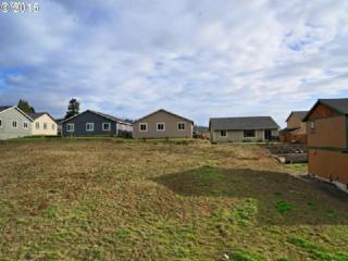 844  Grant St  , Lafayette, OR 97127 (MLS #15318414) :: Portland Real Estate Group