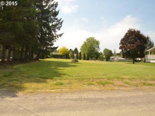 5315 SE Welch Rd  , Gresham, OR 97080 (MLS #15318815) :: Ken's Home Team, LLC