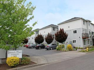 217 NE 146TH Ave  #11, Portland, OR 97230 (MLS #15320223) :: Ken's Home Team, LLC