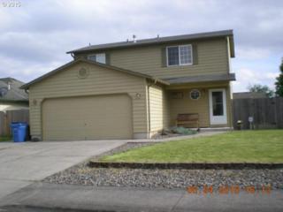 15415 NE 85TH St  , Vancouver, WA 98682 (MLS #15320263) :: Ken's Home Team, LLC