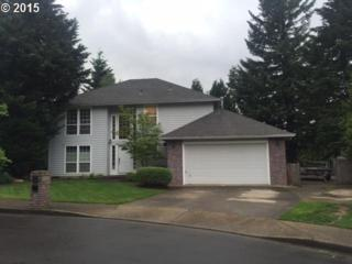 1447 SW 17TH Ct  , Gresham, OR 97080 (MLS #15320915) :: Realty Edge - Better Homes and Gardens Realty Partners