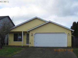 312 NW 16TH Ave  , Battle Ground, WA 98604 (MLS #15322664) :: Ormiston Investment Group - Northwest Realty Elite