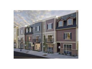 1111 SE Rasmussen Blvd  , Battle Ground, WA 98604 (MLS #15325504) :: Portland Real Estate Group