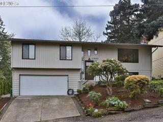 10840 SW 57TH Ave  , Portland, OR 97219 (MLS #15328735) :: Hillshire Realty Group