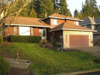 20600 SW Duckridge Pl  , Sherwood, OR 97140 (MLS #15331316) :: The Rian Group Real Estate