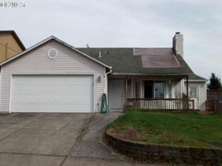 9303 NE 136TH Ave  , Vancouver, WA 98682 (MLS #15332761) :: Ormiston Investment Group - Northwest Realty Elite