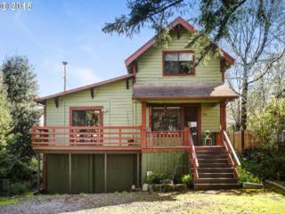 3806 SE 30TH Ave  , Portland, OR 97202 (MLS #15333773) :: Stellar Realty Northwest
