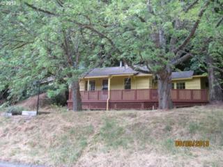 1663 E 43RD Ave  , Eugene, OR 97405 (MLS #15339480) :: Stellar Realty Northwest