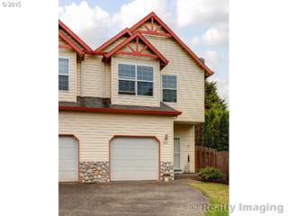 7399 NE Nelly St  , Hillsboro, OR 97124 (MLS #15351059) :: Realty Edge - Better Homes and Gardens Realty Partners