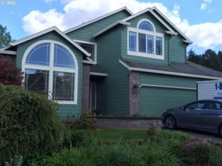 3816 NW Dahlia Dr  , Camas, WA 98607 (MLS #15352905) :: Ormiston Investment Group - Northwest Realty Elite