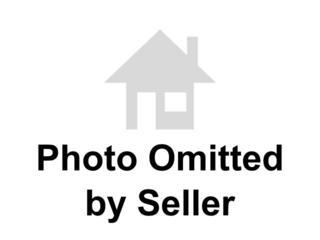 9619 SE Woodstock Blvd  , Portland, OR 97266 (MLS #15358492) :: The Place Portland Team