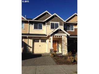 14017  Passage Pkwy  , Oregon City, OR 97045 (MLS #15362672) :: Portland Real Estate Group