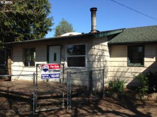 7824 SE 64TH Ave  , Portland, OR 97206 (MLS #15362807) :: Stellar Realty Northwest