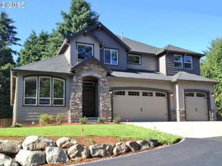 11216 NE 148TH Ave  , Vancouver, WA 98682 (MLS #15368633) :: Portland Real Estate Group