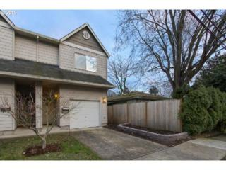 3826 SE 80TH Ave  , Portland, OR 97206 (MLS #15368827) :: Stellar Realty Northwest