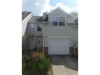 14740 SW Redbud Way  , Beaverton, OR 97007 (MLS #15373661) :: Keller Williams Realty
