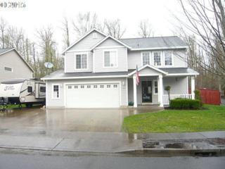 1312 NE 12TH St  , Battle Ground, WA 98604 (MLS #15373750) :: Ormiston Investment Group - Northwest Realty Elite