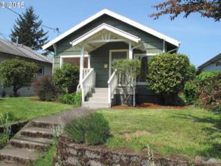 6607 SE Carlton St  , Portland, OR 97206 (MLS #15375106) :: TLK Group Properties