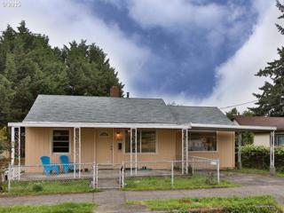 3612 SE 68TH Ave  , Portland, OR 97206 (MLS #15376110) :: Stellar Realty Northwest