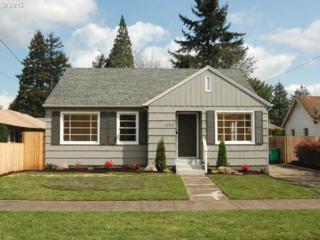 1152 NE 72ND Ave  , Portland, OR 97213 (MLS #15376546) :: Stellar Realty Northwest