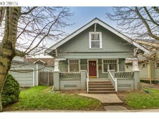2273 SE 41ST Ave  , Portland, OR 97214 (MLS #15377949) :: Stellar Realty Northwest