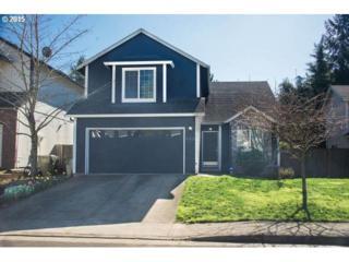 983 NW Ash Creek Ln  , Portland, OR 97229 (MLS #15380764) :: Stellar Realty Northwest