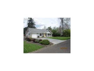 11995 SW Edgewood St  , Portland, OR 97225 (MLS #15382282) :: Craig Reger Group at Keller Williams Realty