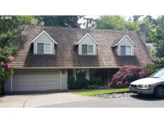 2120  Hidden Springs Ct  , West Linn, OR 97068 (MLS #15384052) :: Hillshire Realty Group