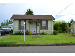 9256 SE Mill St  , Portland, OR 97216 (MLS #15384320) :: Realty Edge - Better Homes and Gardens Realty Partners
